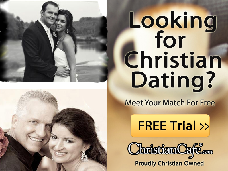 christian dating on fasting post